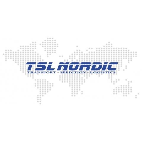 SPN Logistics sp  z o o  - International transport, international